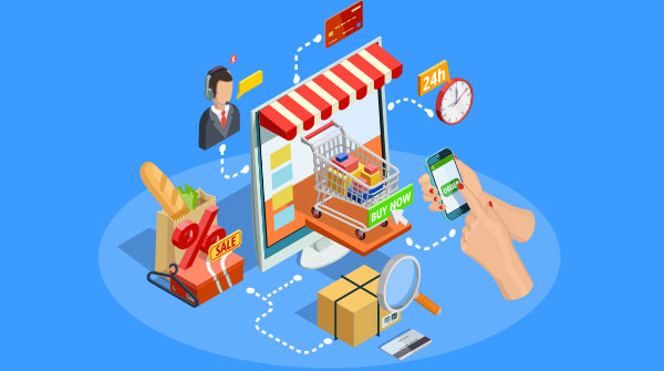 How to Manage All Consumers with Efficiency?